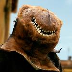 Fête de l'Ours d'Arles-sur-Tech