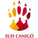 Logo Sud Canigó