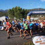 Challenge Sud Canigo