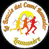 Trail Cami ramader