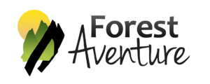 Forest aventure