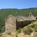 ermitage Sant Guillem de Combret