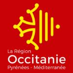 Grande région Occitanie