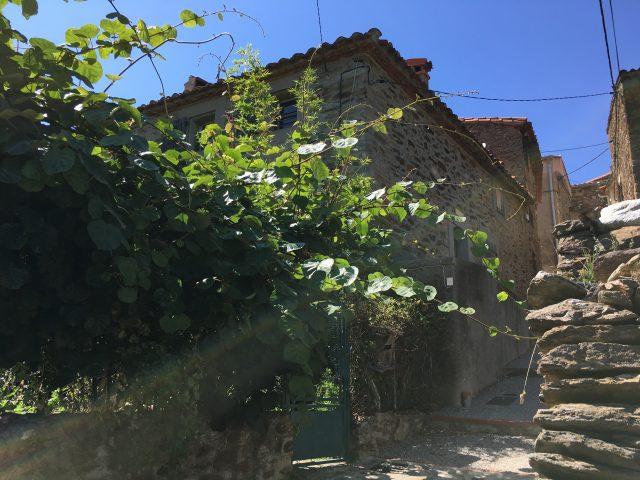 Mairie de La Bastide