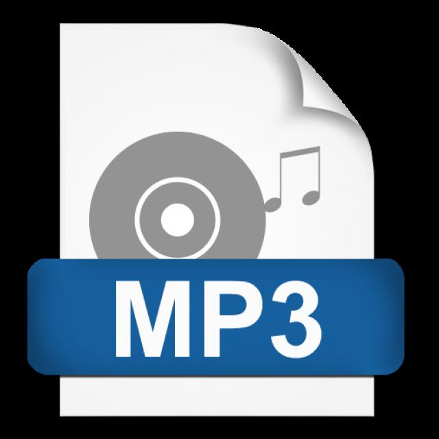 Parcours sonore MP3 – Prats-de-Mollo