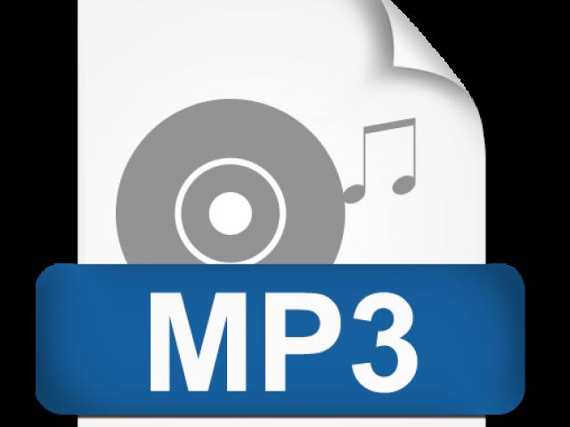 Parcours sonore MP3 – Arles-sur-Tech