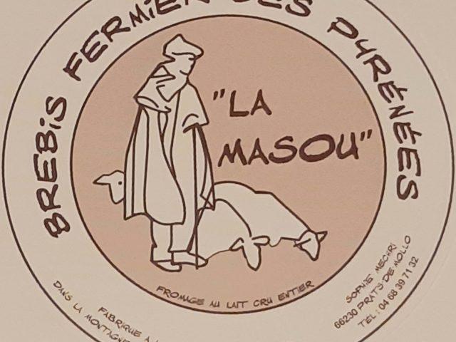 La Masou