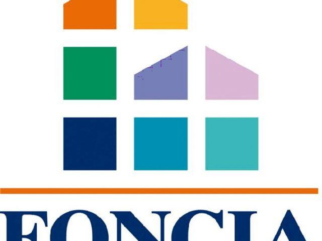 Agence Foncia Cote Vermeille