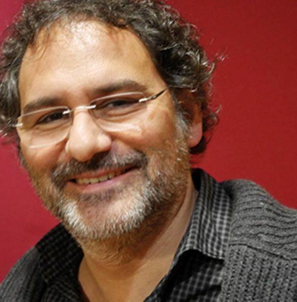 Concert d'Antoni Madueño Ranchal