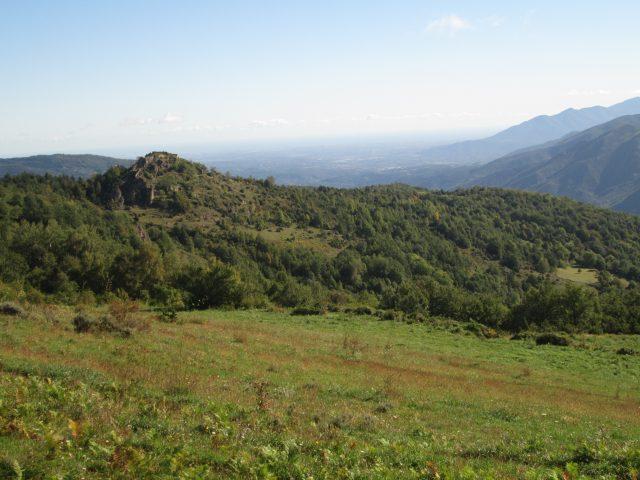 n°01 El Castell – Montferrer