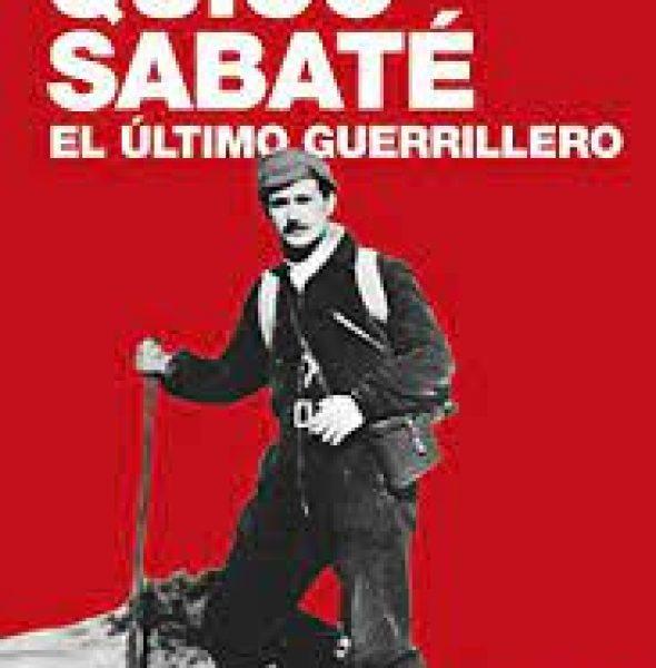 Journée catalane