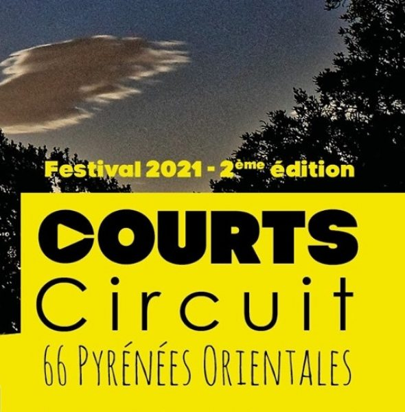 FESTIVAL COURT CIRCUIT 66