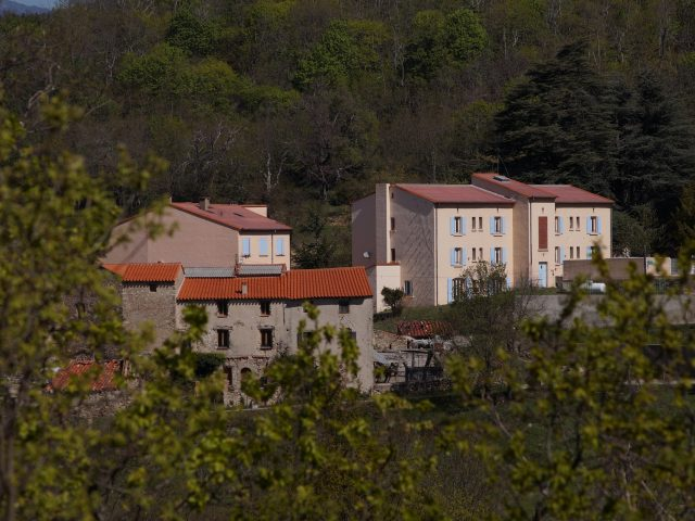 Domaine le Noell