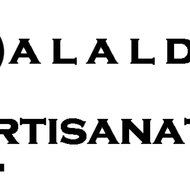 PALALD'ART
